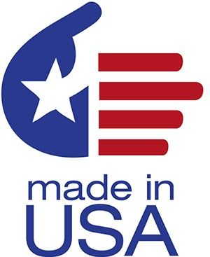 Hot Tubs Made in the USA