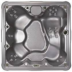 E-Series 425 Marquis Hot Tub