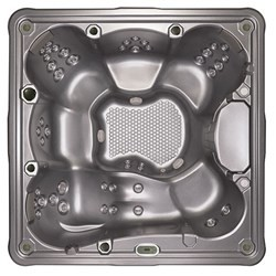 E-Series 545 Marquis Hot Tub