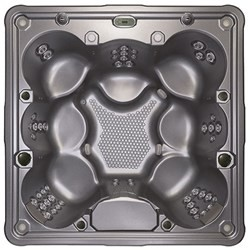 E-Series 750 Marquis Hot Tubs